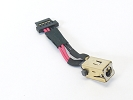 DC Power Jack - Acer Lconia A100 DC POWER JACK SOCKET CHARGING PORT