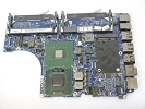 "Logic Board - Logic Board 2.16 GHz T7400 820-2213-A for Apple MacBook 13"" A1181 Black 2007"