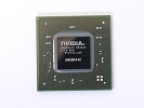 NVIDIA - NVIDIA GF8100P-A-A2 BGA chipset With Lead Free Solder Balls