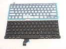 "Keyboard - NEW US Keyboard with Backlight Backlit 818-4278 for Apple Macbook Pro A1502 13"" 2013 2013 2014 2015 Retina"