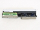 "Cable - Bluetooth Module Board Antenna 922-8398 for MacBook Pro 17"" A1261 2008"