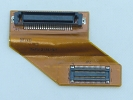 "Cable - I/O Power Board Flex Cable 821-0589-A 632-0637 for MacBook Pro 17"" A1261"