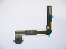 Parts for iPad Air - NEW Black System Charging Dock Cable 821-1716-A for iPad Air A1474 A1475