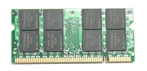 Memory - 1GB 533Mhz DDR2 RAM Memory PC2-4200S-444-12 200PIN for MacBook PC Laptop