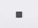 IC - SC414 QFN 28pin Power IC Chip Chipset