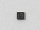 IC - SLG4AP012 QFN 8pin Power IC Chip Chipset