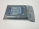 "Hard Drive / SSD - Western Digital 250GB 3.5"" SATA 7200RPM Hard Drive"