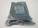 "Hard Drive / SSD - Western Digital 320GB 3.5"" IDE 7200RPM Hard Drive"