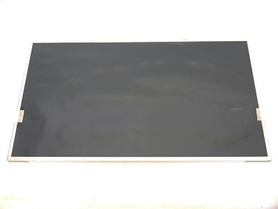 new 15 6 glossy led lcd lvds wled wxga 1366x768 n156b l0d screen display ebay. Black Bedroom Furniture Sets. Home Design Ideas