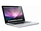 "Macbook Pro - USED Good Apple MacBook Pro 13"" A1278 2011 MD313LL/A 2.4 GHz Core i5 (I5-2435M) HD3000 Laptop"