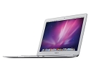 "Macbook Air - USED Very Good Apple MacBook Air 13"" A1304 2009 MC234LL/A  2.13 GHz Core 2 Duo (SL9600) 2GB 128GB Flash Storage Laptop"