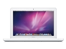 "Macbook - USED Fair Apple MacBook 13"" A1342 2009 2.26 GHz Core 2 Duo (P7550) GeForce 9400M MC207LL/A Laptop"