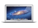 "Macbook Air - USED Good Apple MacBook Air 11"" A1370 2010 MC968LL/A* 1.6 GHz Core 2 Duo 2GB 64GB Flash Storage Laptop"