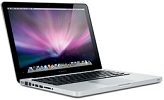 "Macbook Pro - USED Very Good Apple MacBook Pro 13"" A1278 2011 MC724LL/A EMC 2419* 2.7 GHz Core i7 (I7-2620M) HD3000 Laptop"