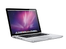 "Macbook Pro - USED Fair Apple MacBook Pro 15"" A1286 late 2008 early 2009 MC026LL/A 2.66 GHz Core 2 Duo (T9550) GeForce 9600M GT Laptop"