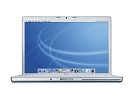 "Macbook Pro - USED Very Good Apple MacBook Pro 17"" A1151 2006 MA092LL/A 2.16 GHz Core Duo (T2600) ATI Radeon X1600 Laptop"