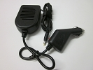 AC Adapter / Charger - Car Charger for HP Pavilion DV6000 DV8000 DV2000T