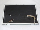 "LCD/LED Screen - USED Glossy LCD LED Screen Display Assembly for Apple MacBook Pro 17"" A1151 2006"
