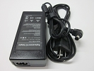 AC Adapter / Charger - Laptop AC Adapter for Sony