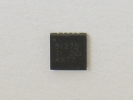 IC - TPS51275 TPS 51275QFN 20pin Power IC Chip Chipset