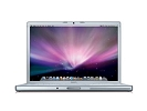 "Macbook Pro - USED Fair Apple MacBook Pro 17"" A1261 2008 2.6 GHz Core 2 Duo (T9500) GeForce 8600M GT Laptop"