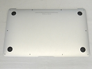 "Bottom Case / Cover - 95% New Lower Bottom Case Cover 604-2972-A for Apple Macbook Air 11"" A1465 2012 2013 2014 2015"