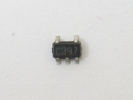 IC - LM397 LM397MF C397 sot23 5pin SSOP Power IC Chip Chipset