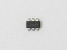 IC - FDC638APZE FDC638APZ 6pin SSOP Power IC Chip Chipset