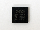 IC - ENE KB9010BF-C3 BGA Chip Chipset with Solder Ball