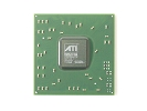 AMD - ATI 216PDAGA23F BGA chipset With Lead Solder Balls