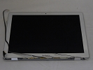 "LCD/LED Screen - Grade C LCD LED Screen Display Assembly for Apple MacBook Air 13"" A1237 A1304"