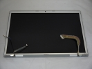 "LCD/LED Screen - Used LCD LED Screen Display Assembly for Apple MacBook Pro 17"" A1212 2007"