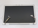 "LCD/LED Screen - Used LCD LED Assembly Screen Display for Apple MacBook Pro 15"" A1150 2006"