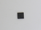 IC - RT8207LGQW EF=FC RT 8207 LGQW 24PIN Power IC Chipset
