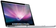 "Macbook Pro - USED Very Good Apple MacBook Pro 17"" A1297 2011 BTO/CTO EMC 2352-1* 2.3 GHz Core i7 (I7-2820QM) Radeon HD 6750M Laptop"