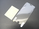 Screen Protector Film - Anti glare matte Screen Protector For Apple iPhone 6 4.7""
