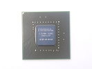 NVIDIA - NVIDIA N13P-GT-W-A2 N13P GT W A2 BGA Chip Chipset with Lead Free Solder Balls