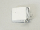 "AC Adapter / Charger - USED 45W Magsafe AC Adapter Charger A1374 for Apple MacBook Air 11"" A1370 13"" A1369"