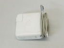 AC Adapter / Charger - USED A1344 A1330 60W Magsafe AC Adapter for Apple Macbook