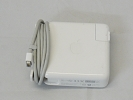 "AC Adapter / Charger - USED 85W MagSafe AC Adapter Charger A1290 A1343 A1222 PA-1850-02 for Apple 15"" 17"" MacBook Pro 661-5843"