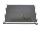 "LCD/LED Screen - Grade B High Resolution Matte LCD LED Screen Display Assembly for Apple MacBook Pro 17"" A1297 2009"