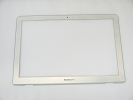 "LCD Front Bezel - Grade B LCD LED Screen Display Front Bezel Frame for Apple MacBook Air 13"" A1237 A1304 2008 2009"