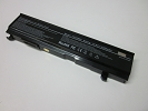 Battery - Laptop Battery for Toshiba Satellite A80 M45
