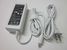 "AC Adapter / Charger - Replacement AC Adapter for Apple G4 PowerBook 15"" 17"""