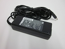 AC Adapter / Charger - 90W AC Adapter Charger For HP DV7