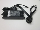 AC Adapter / Charger - 90W AC Adapter PA-10 PA-1900-02D 9T215 for Dell