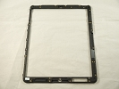 Parts for iPad 1 - NEW Display LCD LED Screen Frame Bezel for Apple iPad 1 WiFi A1219 (WiFi Only)
