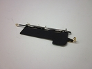 Parts for iPhone 4 - NEW Antenna Wifi Flex Cable Signal Part Only for iPhone 4 A1332 A1349
