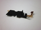 Parts for iPhone 3GS - NEW Network Connector Antenna Flex Cable for iPhone 3GS WiFi Version A1303