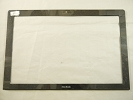 "LCD Front Bezel - NEW Black Display Front Bezel for Apple MacBook 13"" A1181 2006 2007 2008"